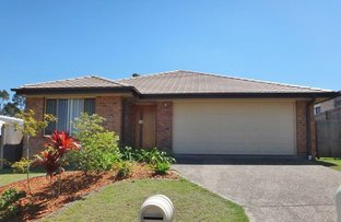 Picture of 14 MacBride Court, Collingwood Park QLD 4301