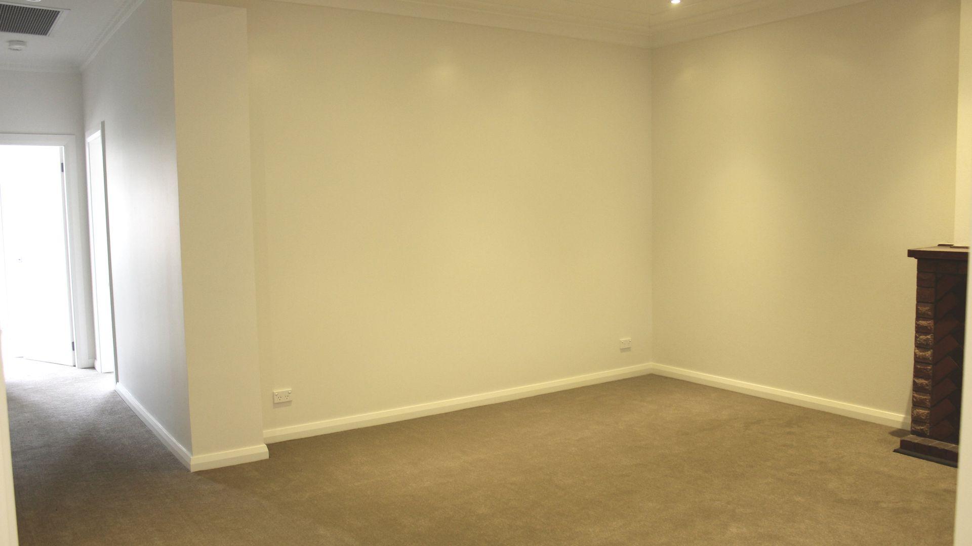 67 Waterloo Street, Narrabeen NSW 2101, Image 2