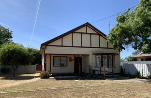 Picture of 67 Molyneaux Street, Warracknabeal VIC 3393