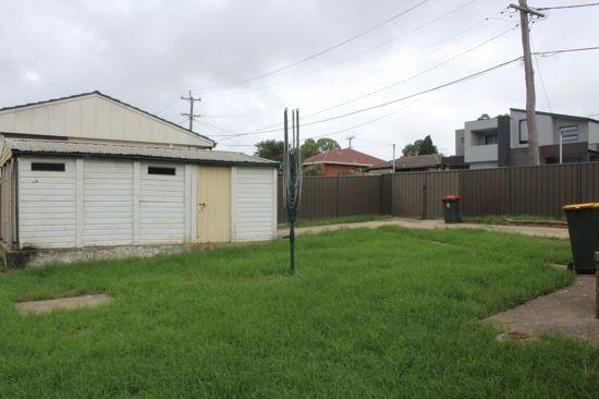 40 Ringrose Avenue, Greystanes NSW 2145, Image 0