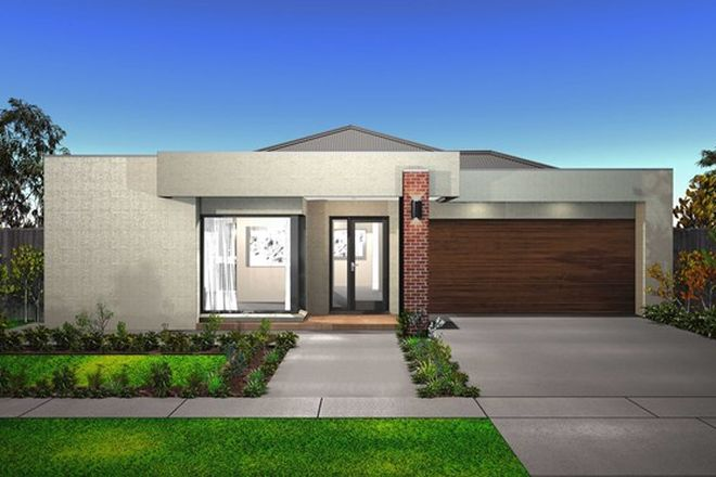Picture of 23 Ivory Street, EPSOM VIC 3551