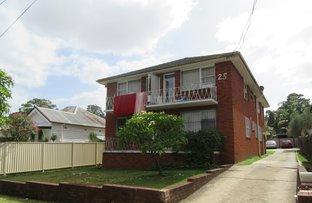Picture of 3/25 Hillard Street, Wiley Park NSW 2195
