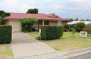 Picture of 25 Short, Scone NSW 2337