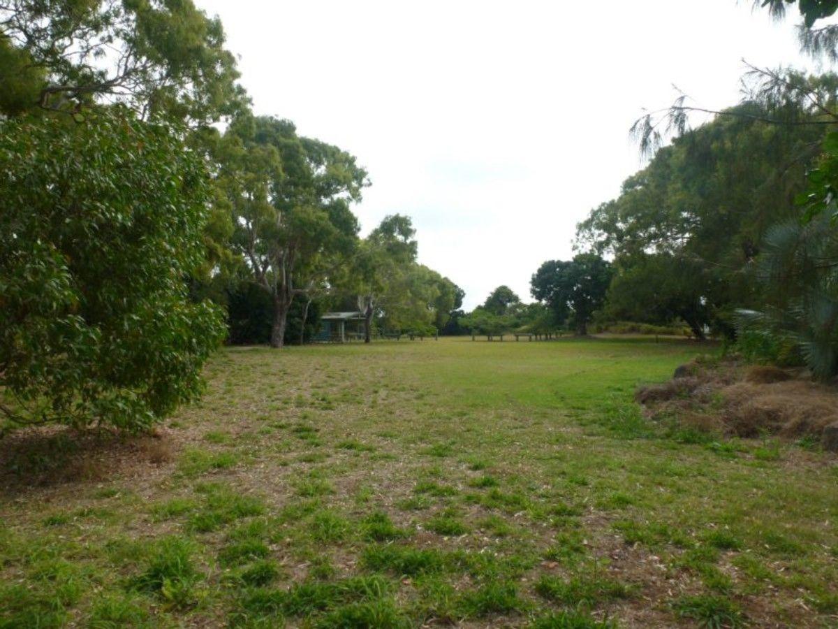 17 Giorgi Close, Keppel Sands QLD 4702, Image 0