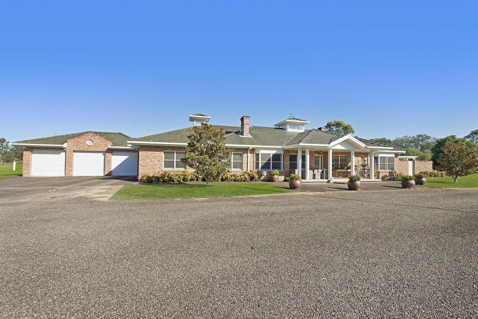 879 Armidale Road, Skillion Flat NSW 2440, Image 1