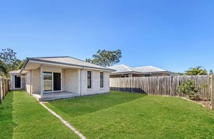Picture of 16 The Corso, Redbank Plains QLD 4301
