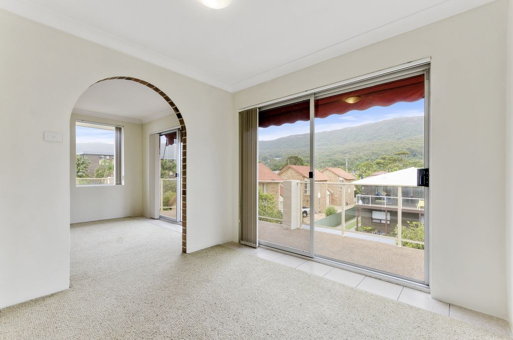 4/14 Mary St, Thirroul NSW 2515, Image 2