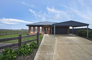 Picture of 28 Frederick  Street, Smeaton VIC 3364