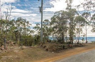 Picture of 400 Mount Rumney Road, Mount Rumney TAS 7170