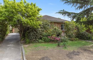 Picture of 13 Clarence Avenue, Kennington VIC 3550
