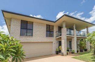 Picture of 48 Kookaburra Terrace, Goonellabah NSW 2480