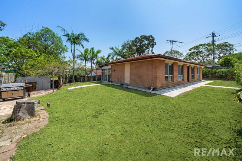 41 Wendron Street, Rochedale South QLD 4123, Image 0