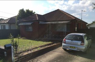 Picture of 71 Belmore Street, Fairfield East NSW 2165
