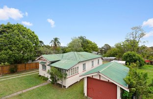 Picture of 67 Bougainville Street, Beenleigh QLD 4207