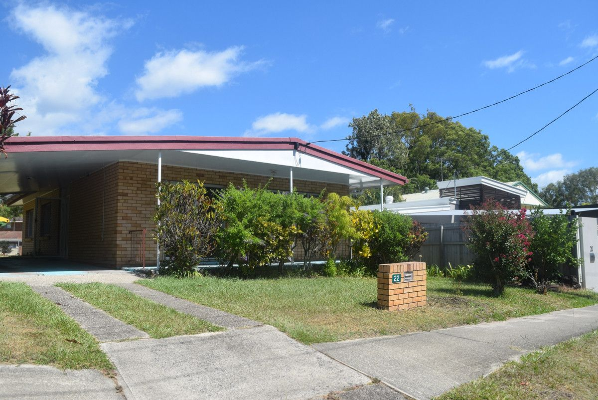 22 Maltman Street North, Moffat Beach QLD 4551, Image 0