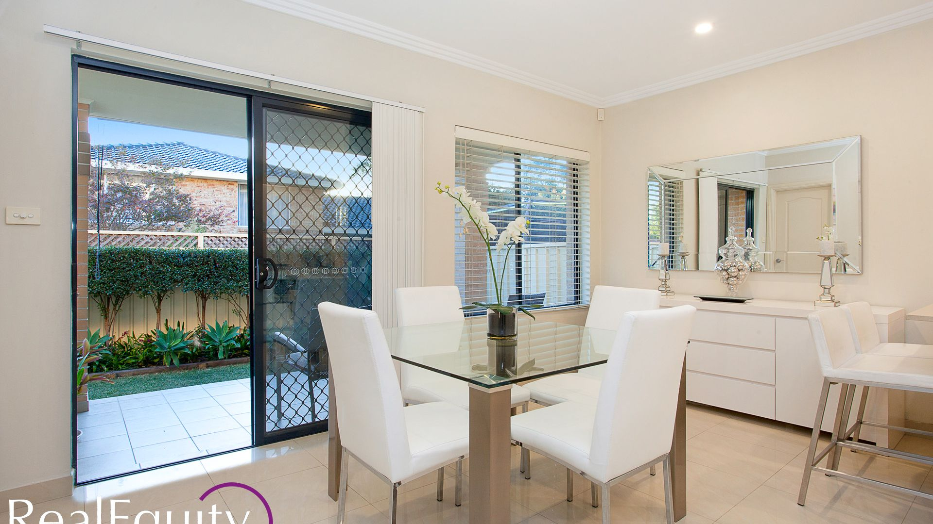 9/19-23 Central Avenue, Chipping Norton NSW 2170, Image 2