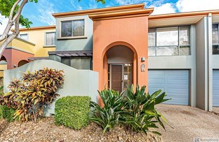 Picture of 34/20 Fairway Dr, Clear Island Waters QLD 4226