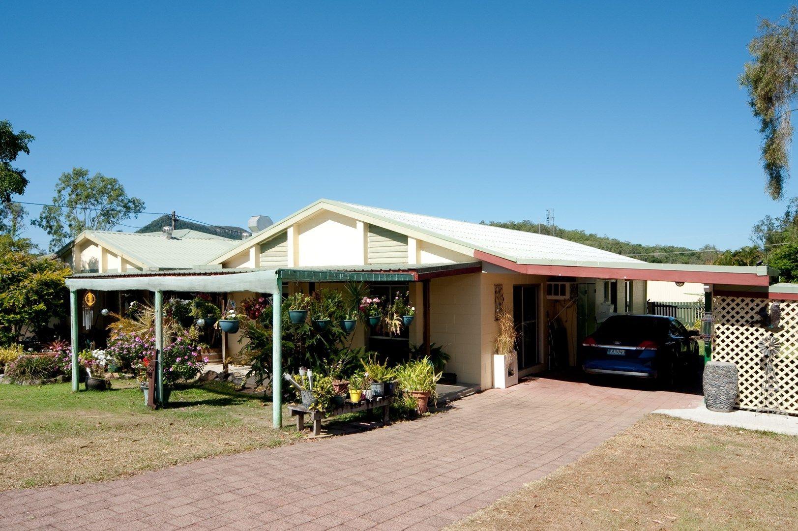 7 O'Hanlon Crescent, Proserpine QLD 4800, Image 1
