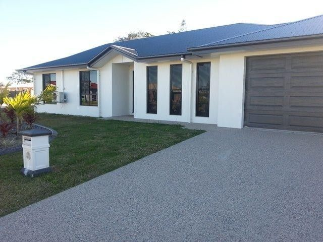 31 Hastings Street, Ooralea QLD 4740, Image 0
