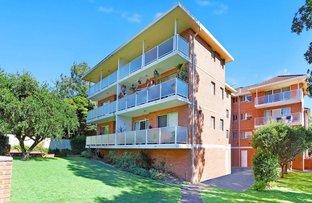 12/11-13 Curtis Street, Caringbah NSW 2229