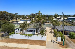 Picture of 226 Place Road, Wonthella WA 6530