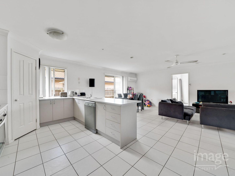25 Blueberry Ash Court, Boronia Heights QLD 4124, Image 0