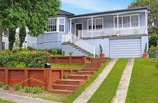 Picture of 32 Faul Street, Adamstown Heights NSW 2289