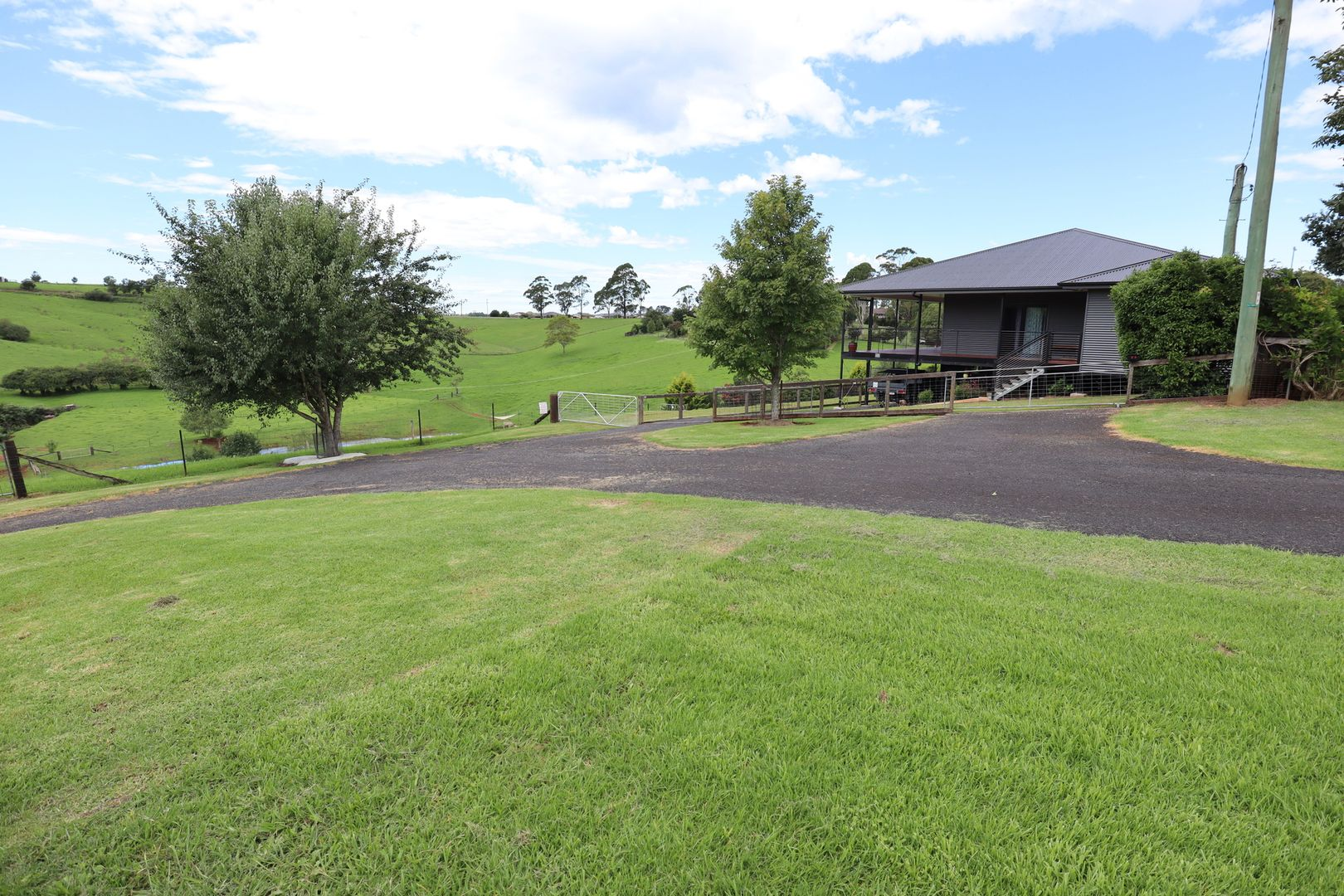 24 Kurrajong Street, Dorrigo NSW 2453, Image 1