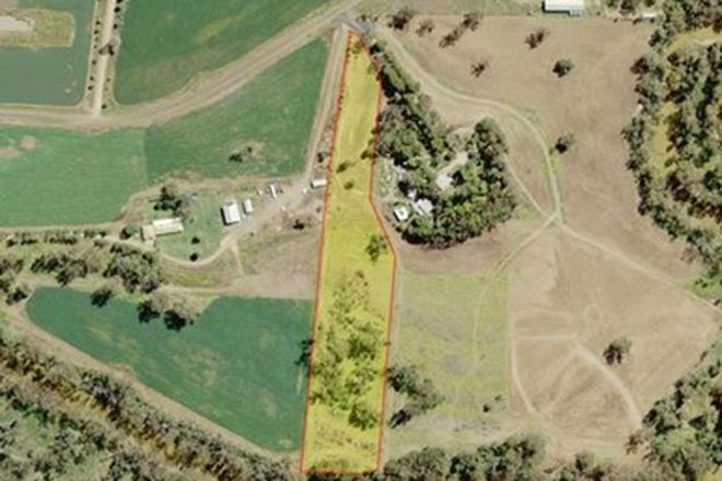 Picture of 2 JACKSON GROVE, MOREE NSW 2400