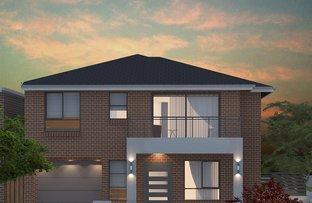 Town House Jennings Street, Marsden Park NSW 2765