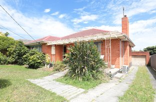 Picture of 026 Royton Street, Burwood East VIC 3151