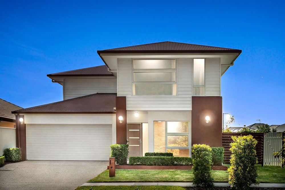 35 Bells Esplanade, Pelican Waters QLD 4551, Image 1