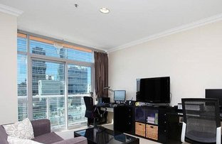 Picture of 1003/305 Murray Street, Perth WA 6000
