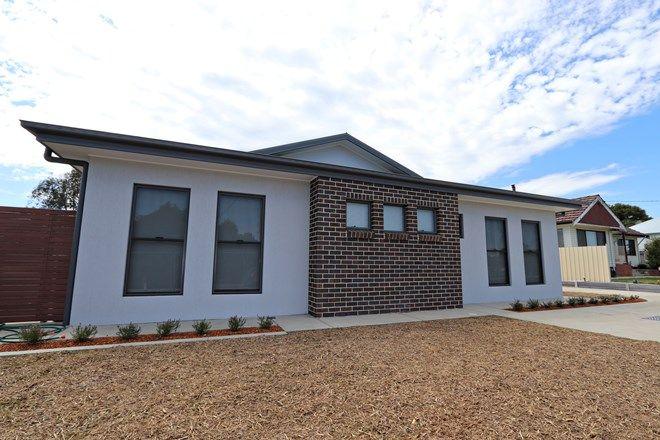 Picture of 102 Winton Street, TUMBARUMBA NSW 2653