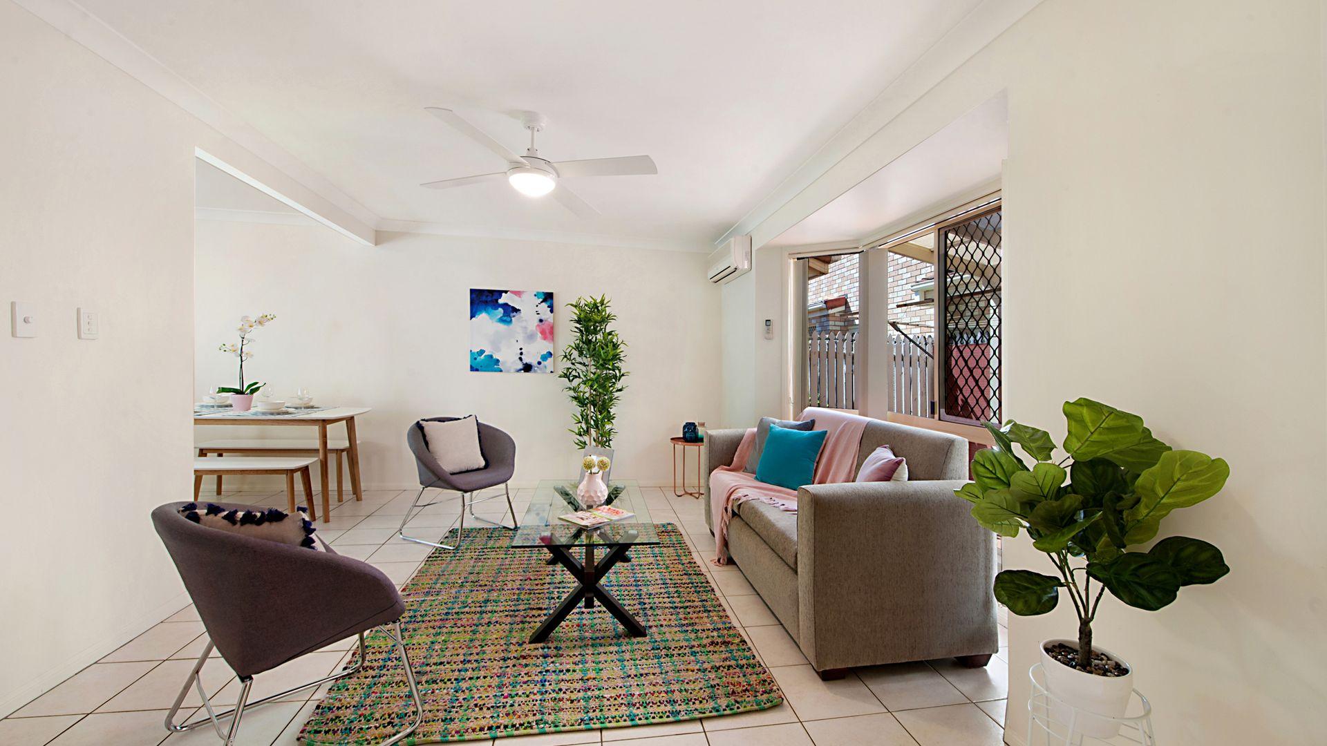 1/39 Toolona Street, Tugun QLD 4224, Image 1