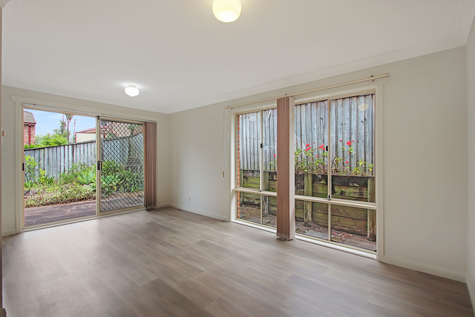 37B Linton Lane, West Ryde NSW 2114, Image 2