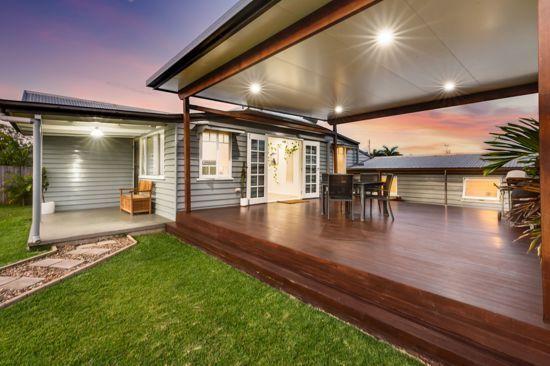 22 Quarry Street, North Mackay QLD 4740, Image 1