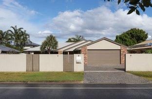 Picture of 39 Mandara Drive, Wurtulla QLD 4575