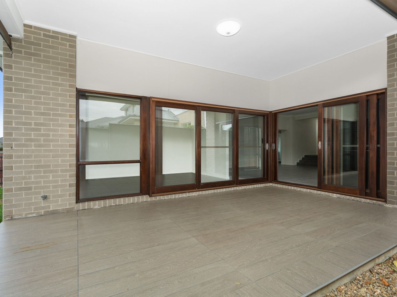 44 Liddiard Street, Ropes Crossing NSW 2760, Image 2