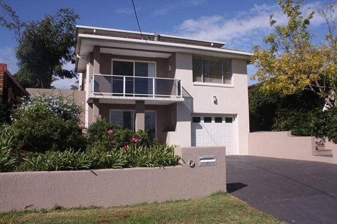 Picture of 19 Summit Road, TERRIGAL NSW 2260