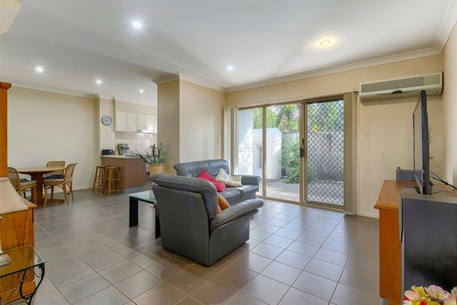 Picture of 16/20 Kathleen Street, RICHLANDS QLD 4077