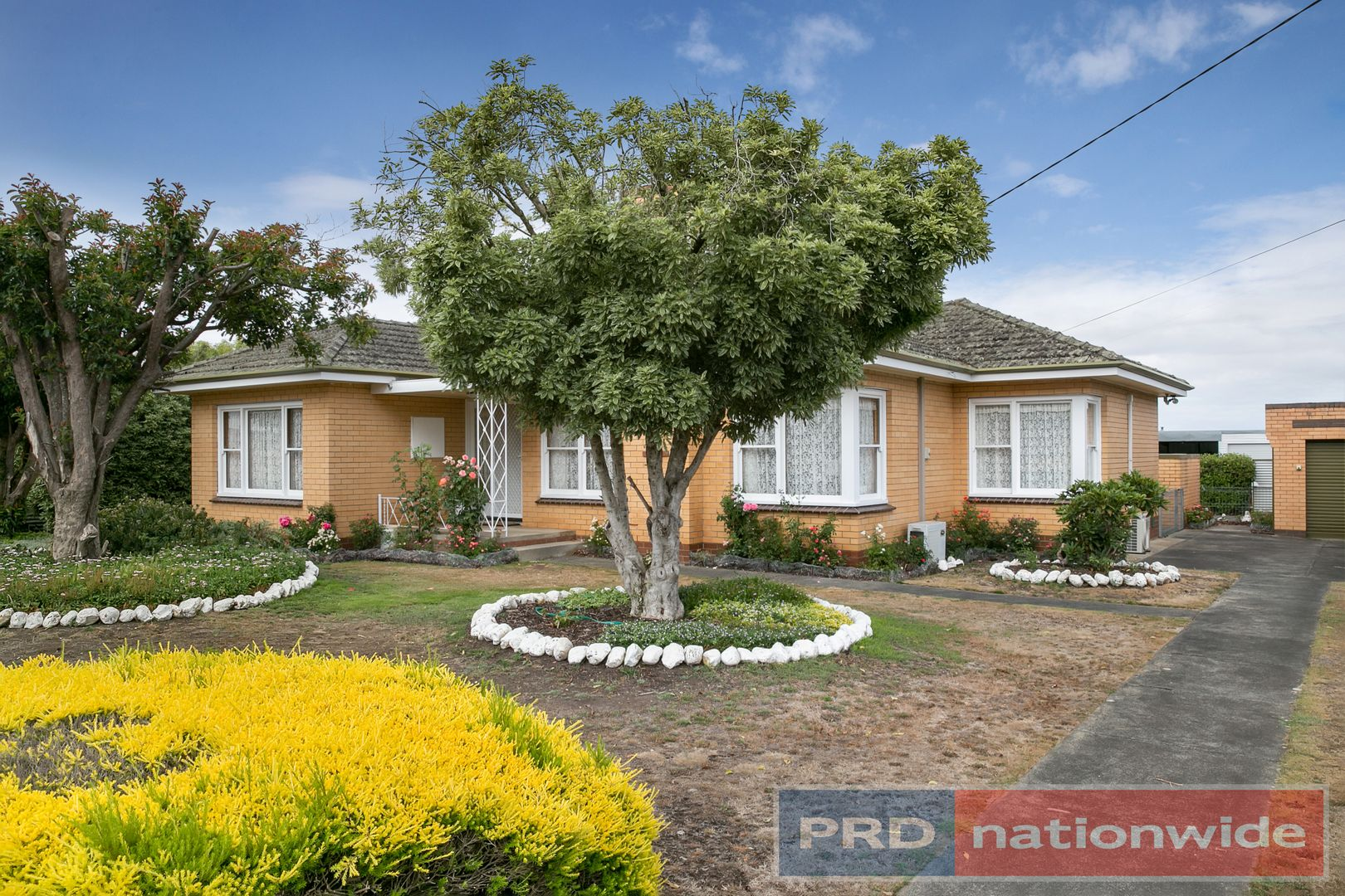 308 (Lot 1) Scarsdale-Pitfield Road, Newtown VIC 3351, Image 2