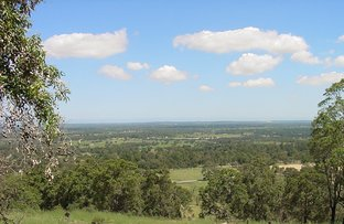 Picture of Lot 215 Selkirk Road, Serpentine WA 6125
