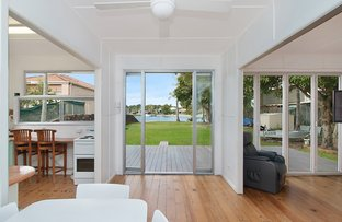 Picture of 118 Kennedy Drive, Tweed Heads West NSW 2485
