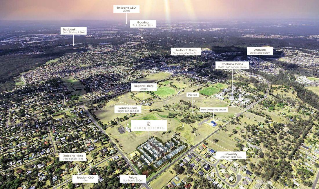 Redbank Plains QLD 4301, Image 1