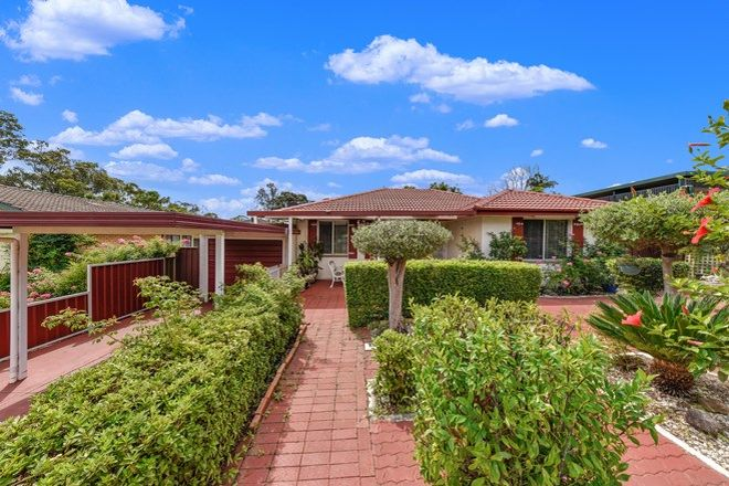 Picture of 50 Old Kent Road, RUSE NSW 2560