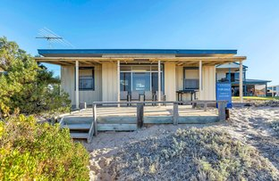 Picture of 77 Black Point Drive , Black Point SA 5571