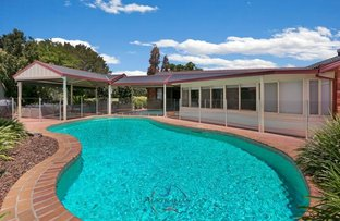 Picture of 5 Newark Place, St Clair NSW 2759