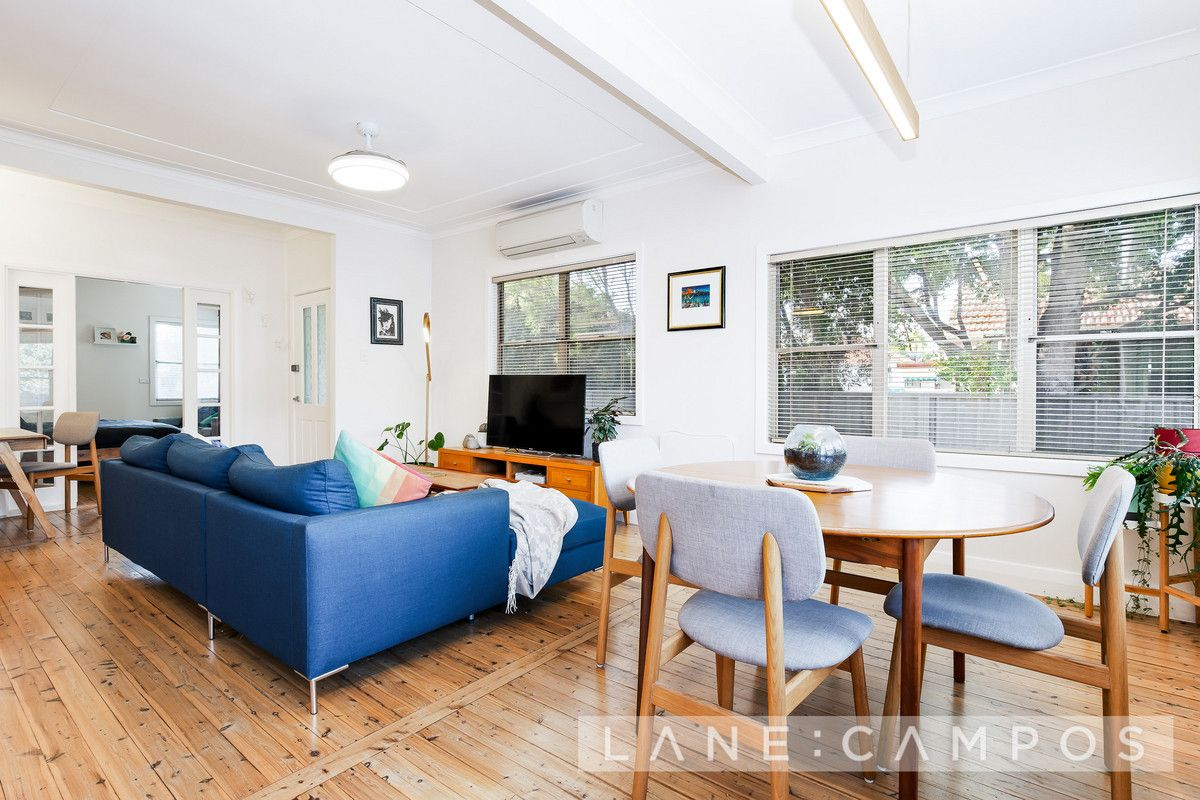 17 Collins Street, Georgetown NSW 2298, Image 2