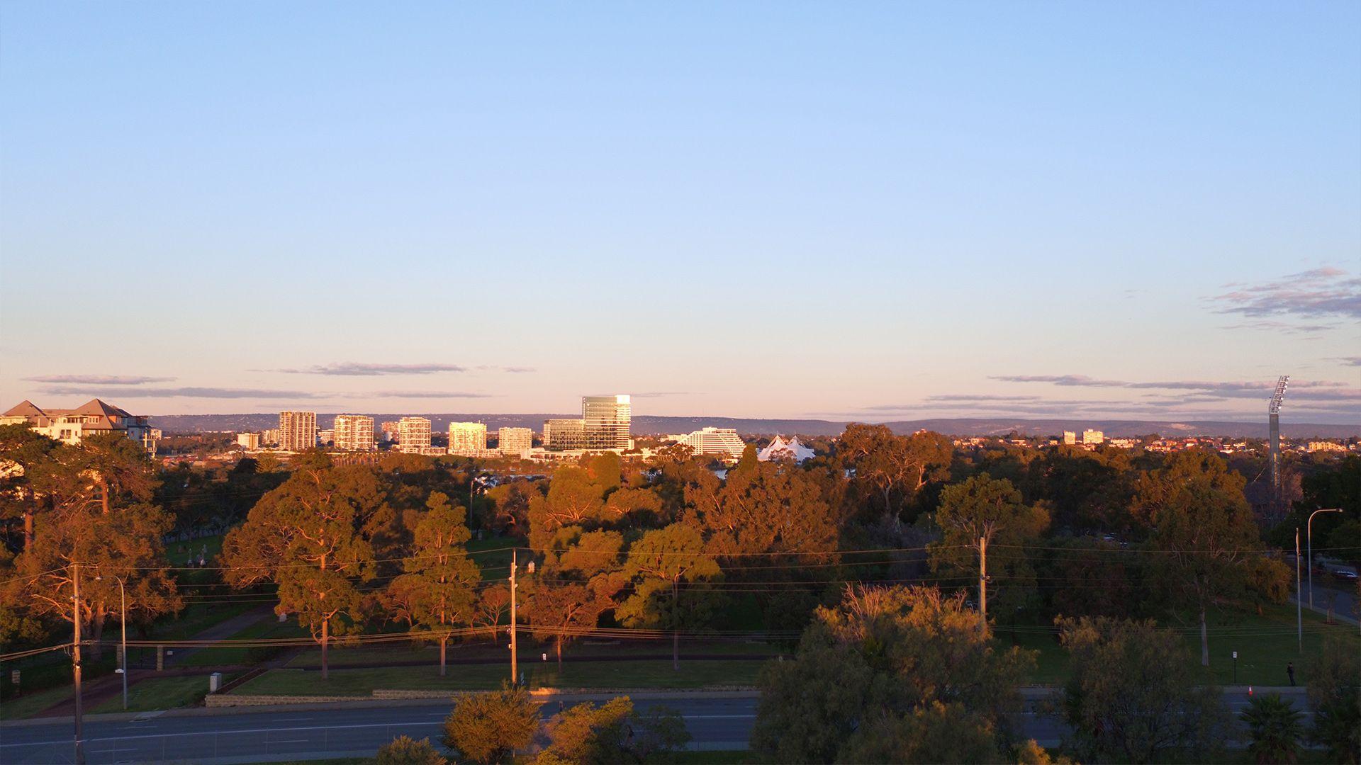 32/17 Wickham St, East Perth WA 6004, Image 12
